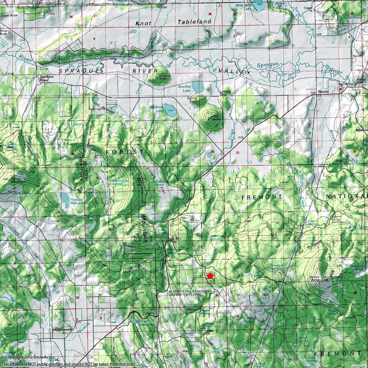 412945_watermarked_KFFE U4 B101 L25 Section Map.jpg